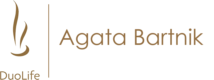 Duolife | Agata Bartnik